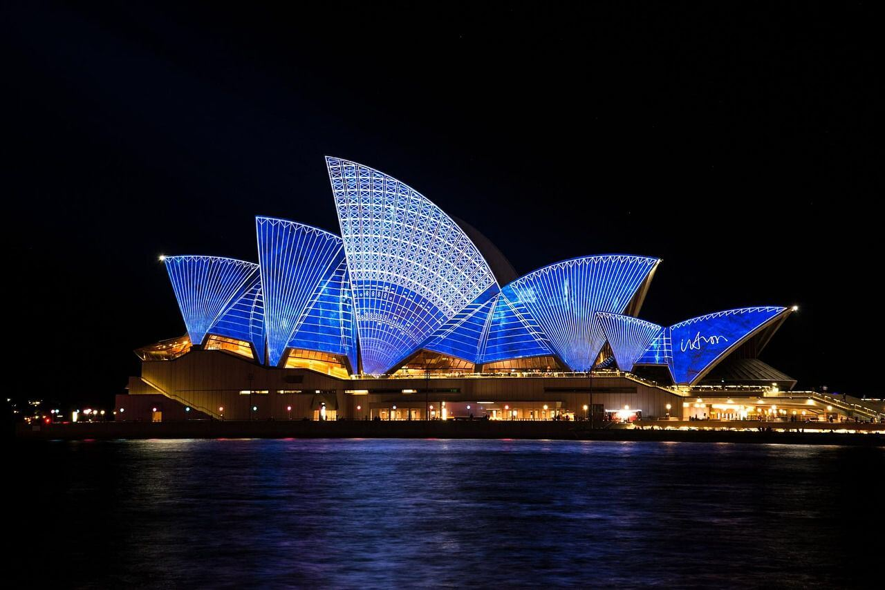 Dhaka to Australia cheap flight
