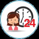 zoo-24-hours