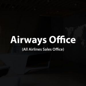 Airways-Office-black
