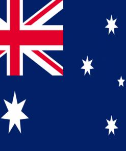 Australia Visa Requirements From Bangladesh