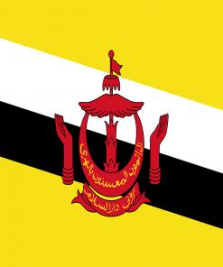 Brunei Darussalam Visa Requirements From Bangladesh