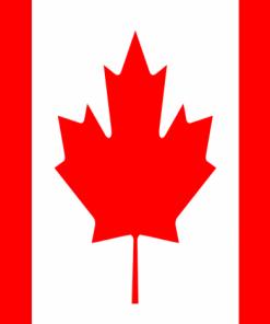 Canada-Visa-Requirements-From-Bangladesh