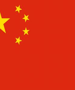 China Visa Requirements From Bangladesh