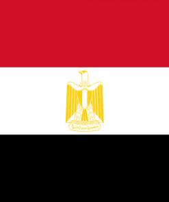 Egypt Visa Requirements From Bangladesh