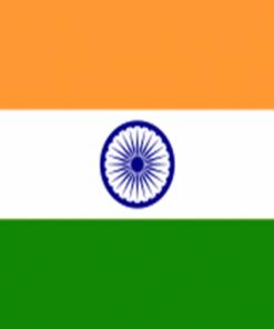 India Visa Requirements From Bangladesh
