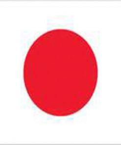Japan Visa Requirements From Bangladesh