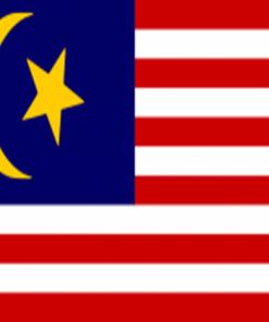 Malaysia Visa Requirements From Bangladesh