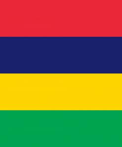 Mauritius-Visa-Requirements-From-Bangladesh