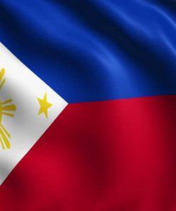 Philippine Visa Requirements From Bangladesh
