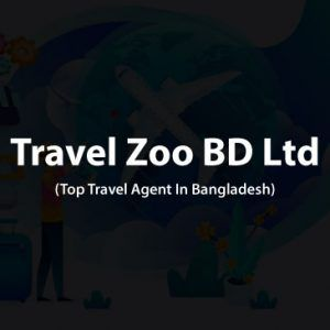 Travel-Zoo-BD-Ltd-black