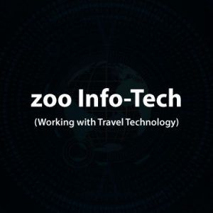 zoo-Info-Tech-black