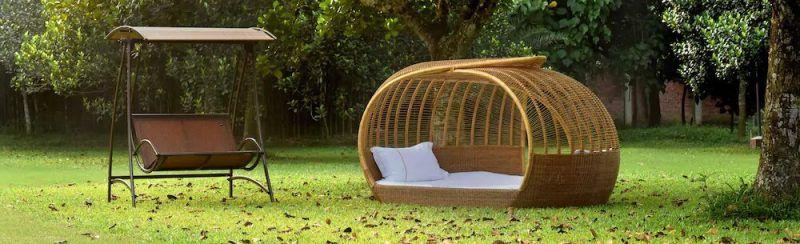 sarah-resort-Best-resort-in-gazipur